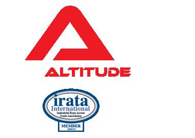 Pro Altitude