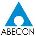 Abecon