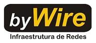 By Wire