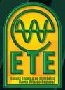 ETEFMC