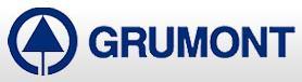 Grumont