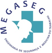 Megaseg